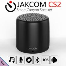 JAKCOM CS2 Smart Carryon Speaker hot sale in Earphones Headphones as air pod tecnologia sumsung(China)