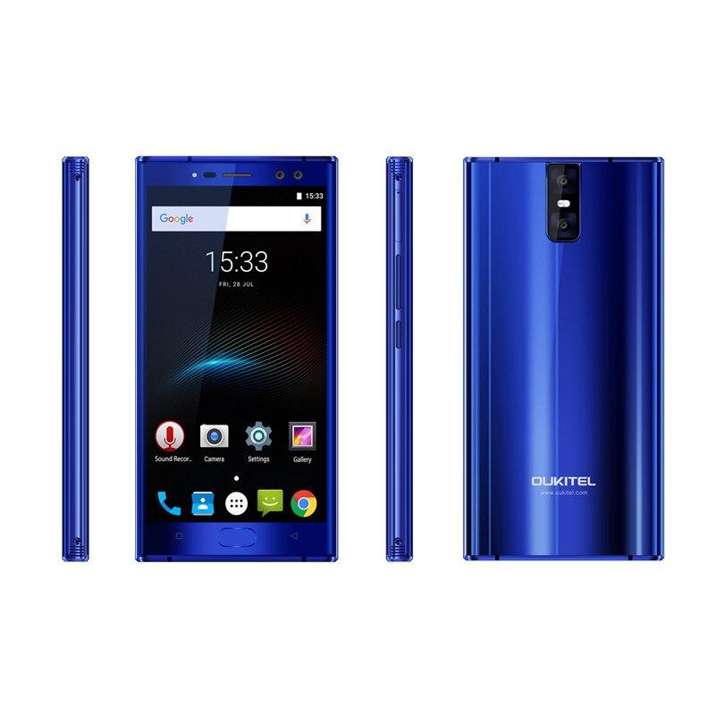 oukitel k3 2017 smart phone (23)