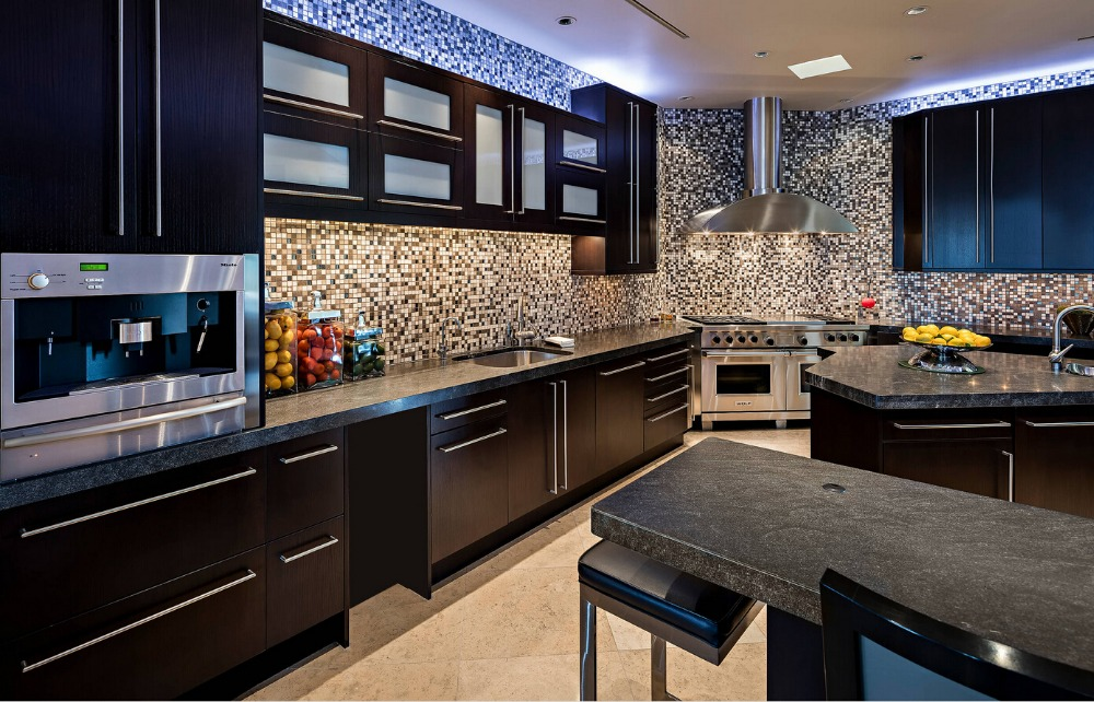 Custom Made Kitchen Cabinets compare prices on designs for kitchen cabinets- online shopping