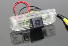 For Subaru Legacy / Liberty Hatchback 2003~2009 Car Parking Camera / Rear View Camera / HD CCD Reversing Back up Camera(China)