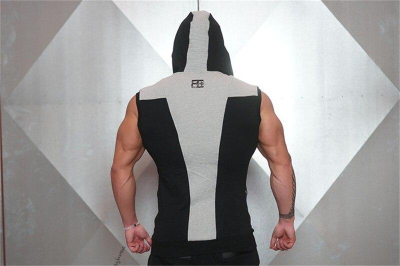 grey-black-sleevless-23