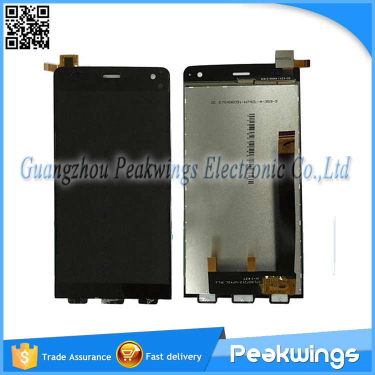 For Explay Neo LCD Display+Touch Digitizer Panel Assembly Free Shipping<br><br>Aliexpress