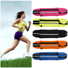 Mobile Phone Bags & Cases Waterproof Running Case For Samsung Galaxy S3 S4 S5 S6 S7 Edge J1 J2 J3 J5 For Iphone 4 4s 5 5s 6 6s(China)