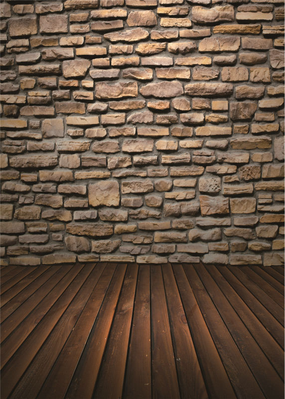 stone wall baby photo background vinyl 5x7ft or 3x5ft wedding backdrops stor photo props<br><br>Aliexpress