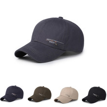 Summer Style The New Standard Iron Polo Snapback Hats Baseball Cap Golf Hats Hip Hop Fitted Casquette Summer Hats For womenMen