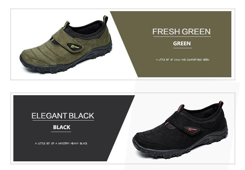 HTB1ilk7QpXXXXa.XVXXq6xXFXXXx - Special Offer Medium(b,m) Slip-on Flock Men's Shoes,super Light Shoes Men, Brand Casual Shoes,quality Walking Shoe Freeshipping