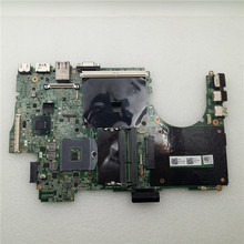 CN-0605CY 605CY QM67 For DELL M4600 Motherboard Intel Mainboard for RGB Panel