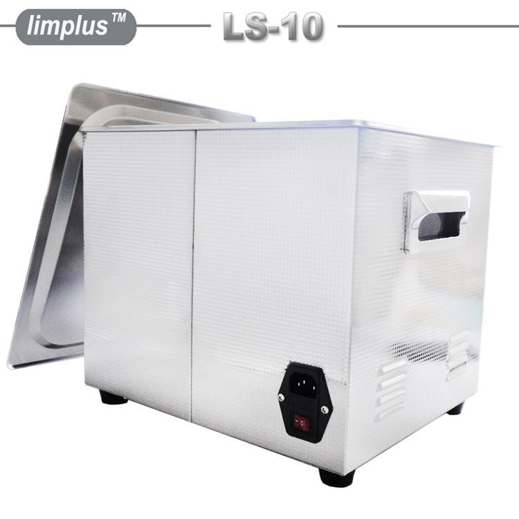 LS-1004