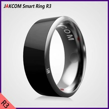 Jakcom Smart Ring R3 Hot Sale In Electronics Dvd, Vcd Players As Lp Brush Walkman Cd Vinyl Lp Cleaner