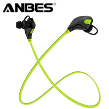 Buy Stereo Headset Fashion Sport Running Wireless Earphone Mic Portable Bluetooth 4.1 Headphones Handsfree iPhone Samsung for $5.99 in AliExpress store