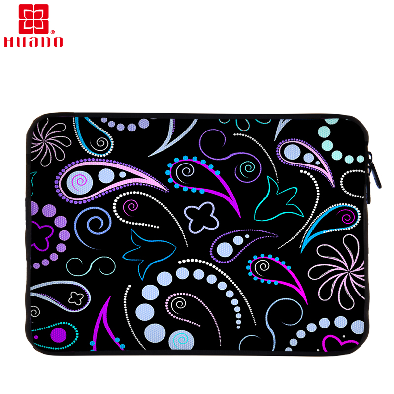 Canvas Laptop Cover Case Bag For 15 Samsung Dell<br><br>Aliexpress