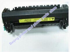 100% Tested for HP8500/8550 Fuser Assembly RG5-3073-000 RG5-3073 (110V)RG5-3074-000 RG5-3074(220V) printer part on sale<br><br>Aliexpress