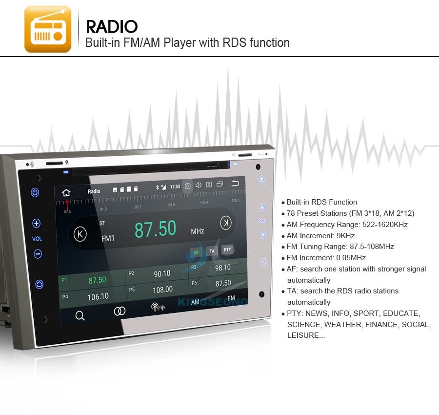 ES5893P-E18-Radio