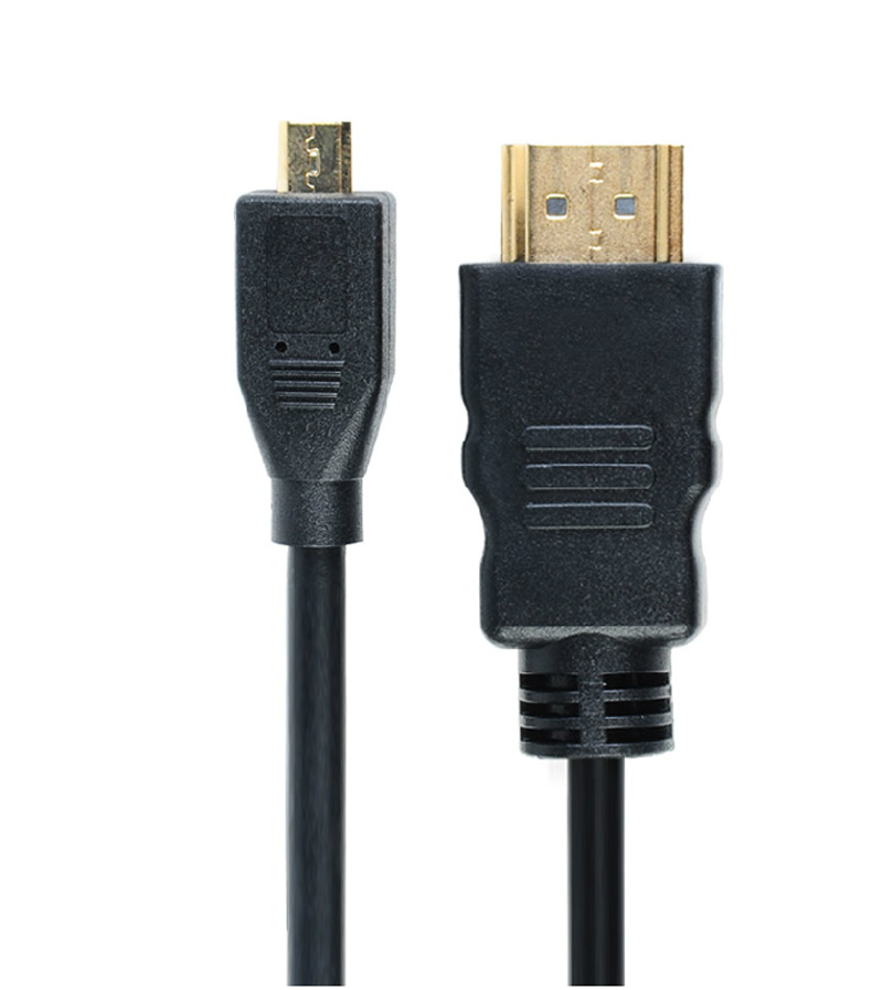 HDMI конвертер to Micro совместимый кабель|cable hdmi|cable hdmi hdmicable |