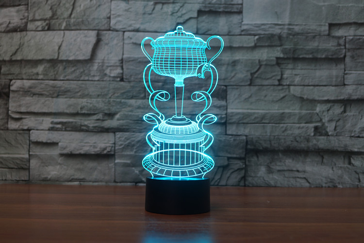 creative-3d-trophy-cup-led-night-light-7-color-changing-touch-mood-lamp-decor-light-for-bar-birthday-gift (6)