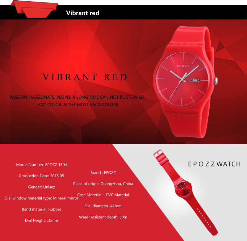 Silicon Band Strap Casual Wristwatch for nightfall Men Business Watch,Quartz Chronograph Watches Exquisite Dial