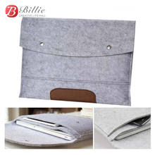 laptop bag Netbook Laptop Notebook Computer For Mac Book Air 11 13.3 inches Laptop Case 2016 Computer Bag Notebook Smart Cover
