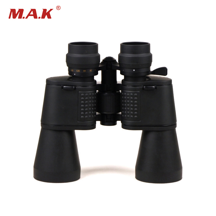 Professional Binoculars Telescope 10-180X100 Objective Lens Super light penetration HD Adjust Binoculars Night Vision<br>