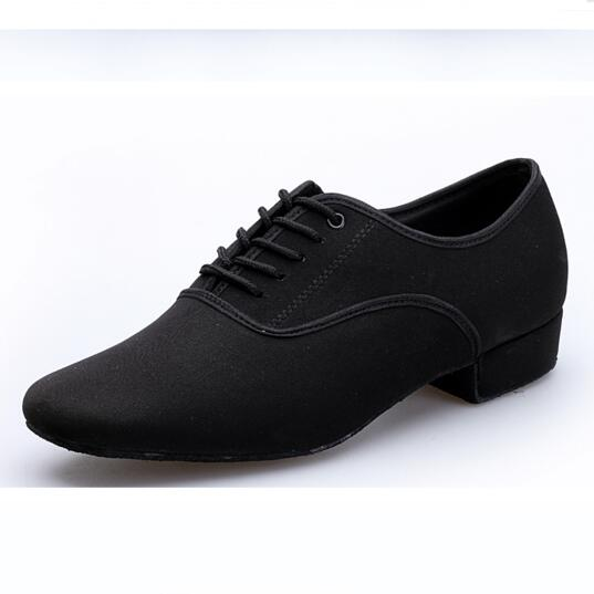 DB24088 ballroom latin shoes men-8
