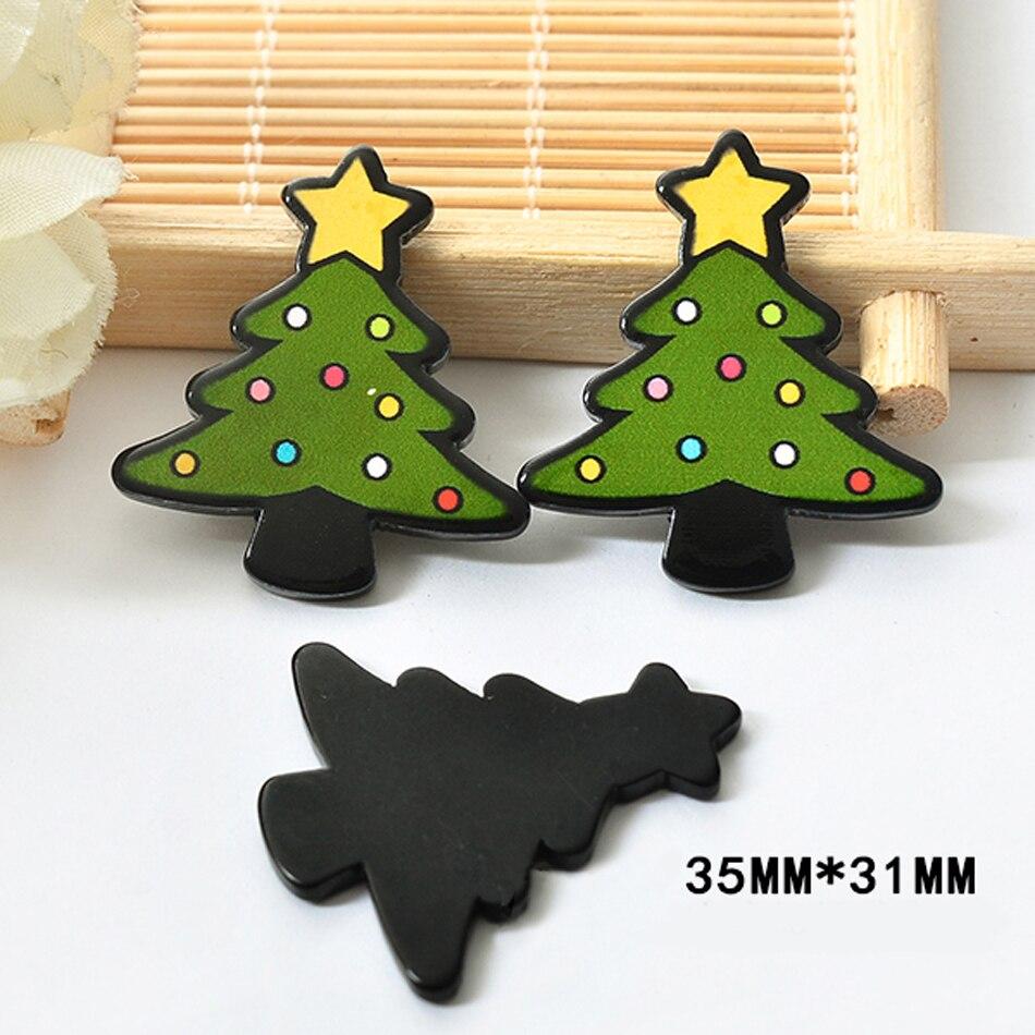 online kaufen gro handel weihnachtsbaum harz aus china. Black Bedroom Furniture Sets. Home Design Ideas