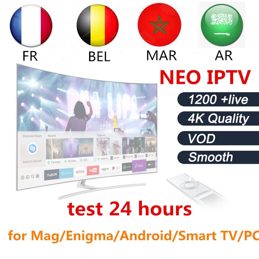 Gotit_everest Store Petites Commandes Store En Ligne Vente  # Maroc New Tv