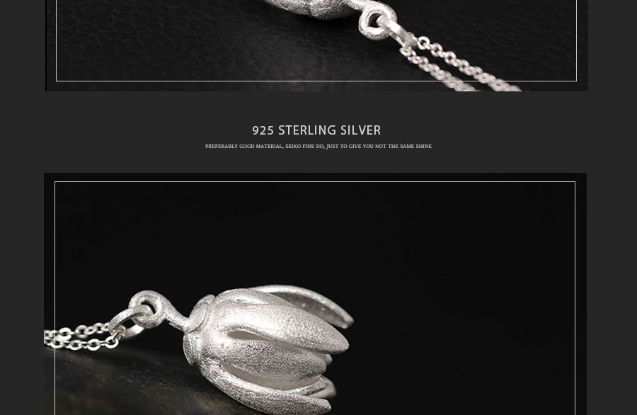 8Necklace_04