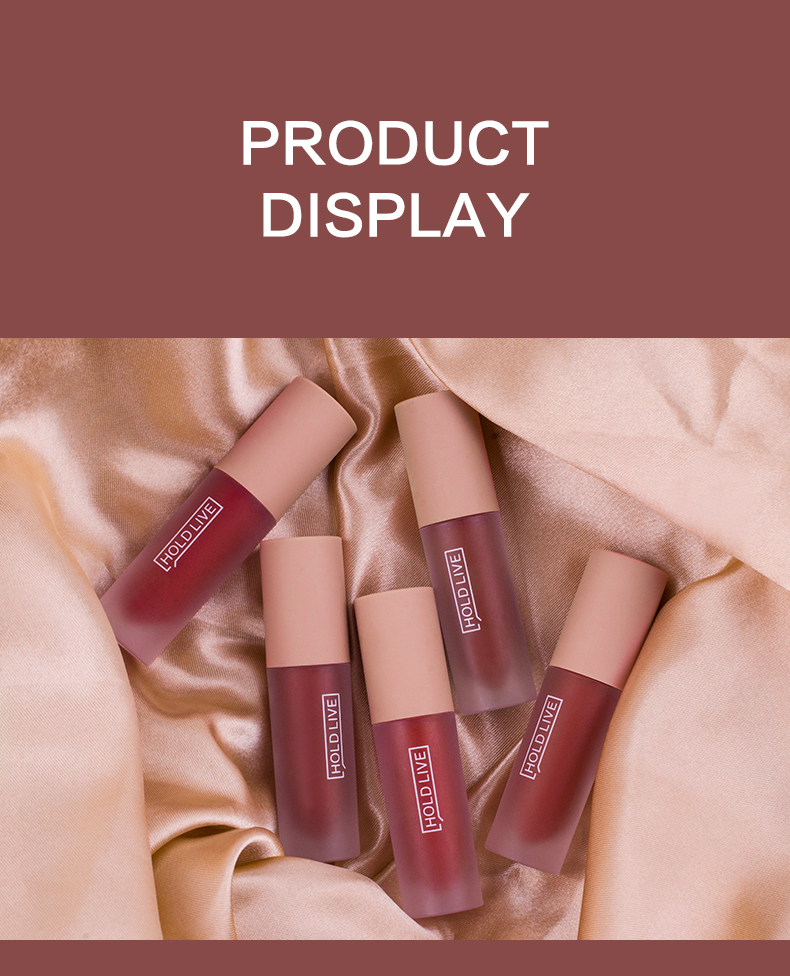 lip-gloss-set_24