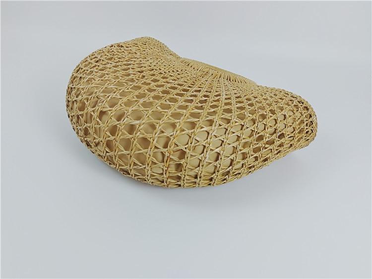 women straw bag6