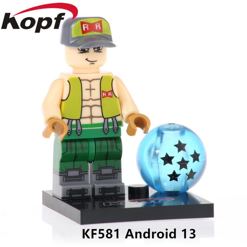 KF581-2