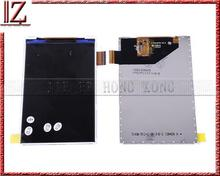100% Tested lcd screen digitizer for ZTE v960 New and original MOQ 100 pic/lot ups ems dhl tnt fedex 3-7 days