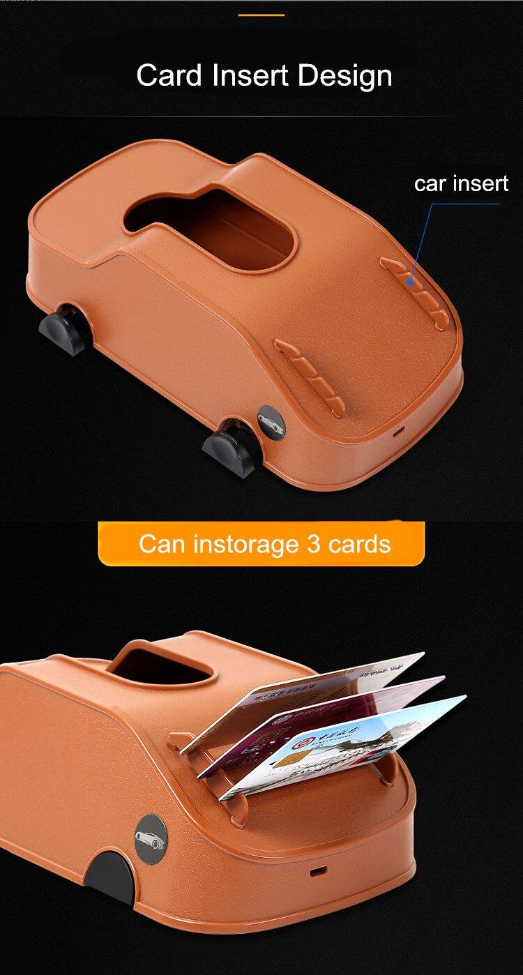 car storage box 5_