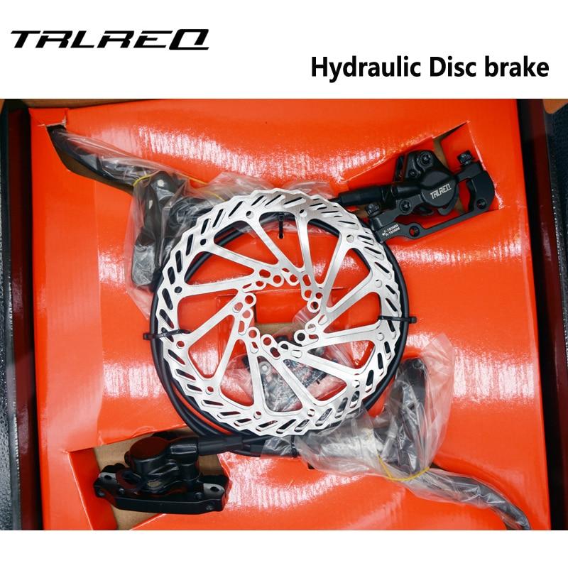 Professional Mountain MTB Bike Bicycle Rear Disc Brake Caliper Accessories
