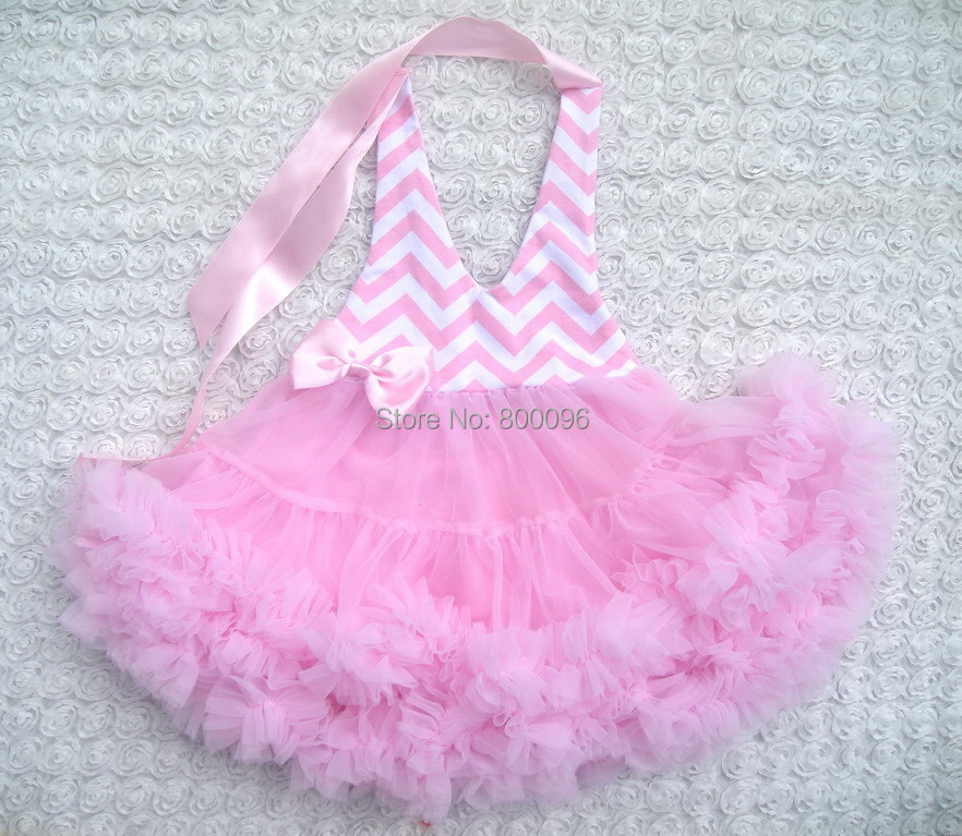 Princess sofia dress pink colors costume vestido disfraz princesa sofia princesinha sofia infantil meninas KP-CPD006<br><br>Aliexpress