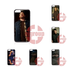 sp supernatural Soft TPU Silicon Case Accessories For Apple iPhone 4 4S 5 5C SE 6 6S 7 7S Plus 4.7 5.5