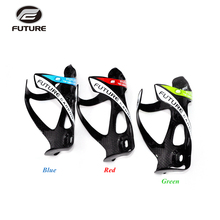 Buy FUTURE bottle holder cage carbon bike water bottle cages bicycle cycling holder cage bicycle accessories free styleA for $14.02 in AliExpress store