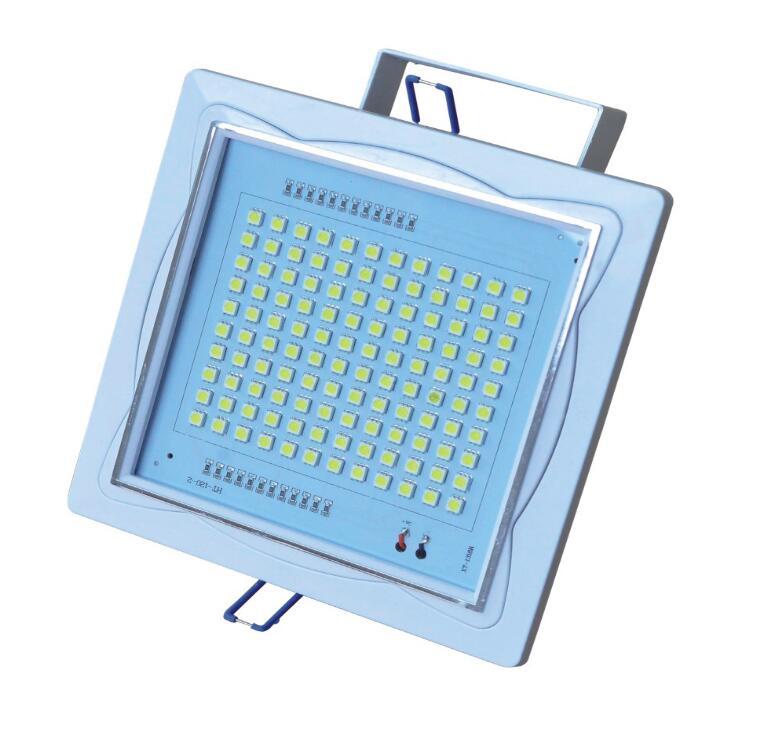 AOBO Lighting 120pcs led strobe light Led Ceiling Lights for disco dj party lights<br>