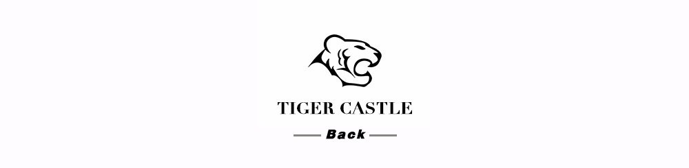 Tiger Castle