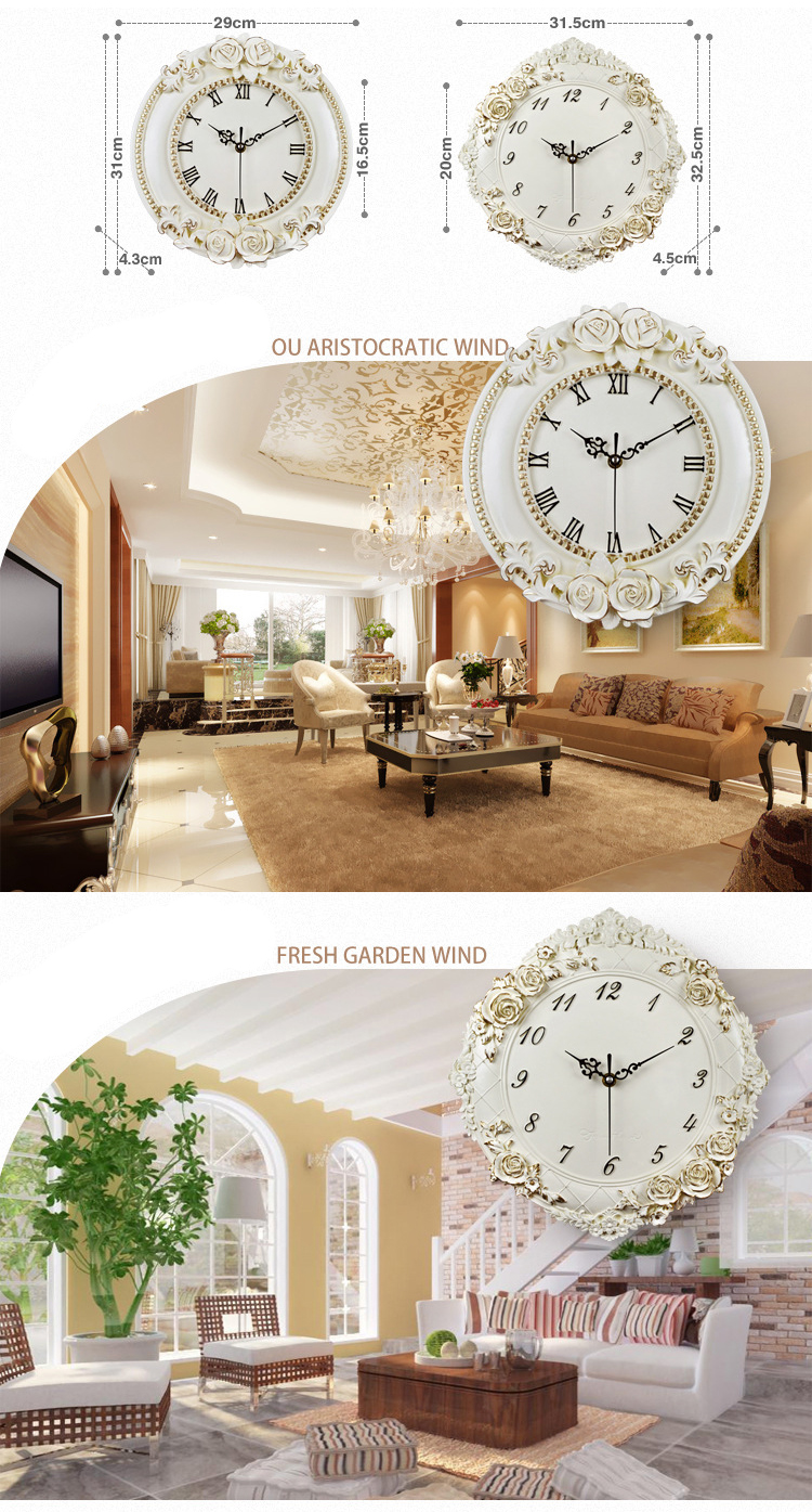 wall-clock-large-wall-clock-watch-vintage-wall-clock-home-decor-accessories-3d-statue-digital-clock-house-room-wedding-party-decoration (2)