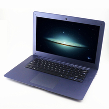 ZEUSLAP 14inch Intel Core i5 CPU 4GB+120GB+500GB Dual Capacities 1920X1080P FHD Fast Boot Laptop Notebook Computer,Free Shipping