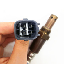 Automobiles & Motorcycles Oxygen Sensor OE#:8946505110 4 wire Lambda Oxygen Sensor for LEXUS LS TOYOTA Avensis Saloon Estate(China)