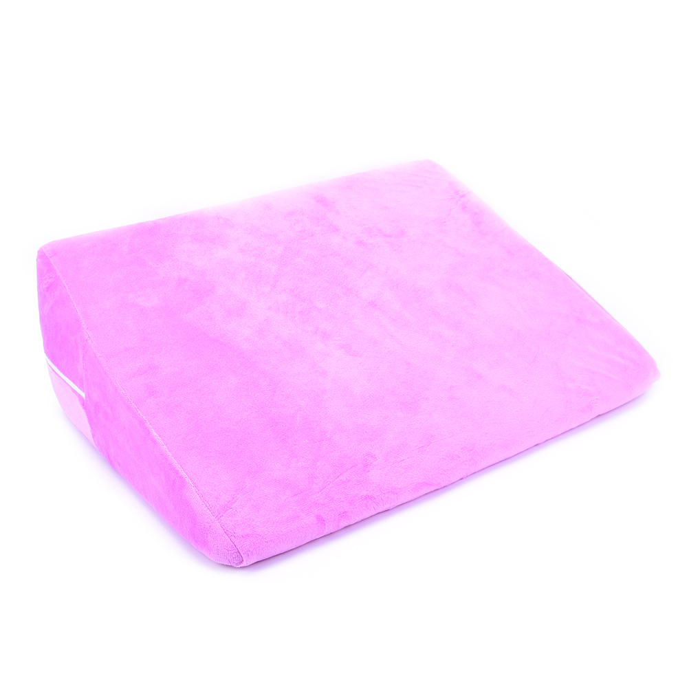 Cushion Sponge Sofa Sexy Adult Bed Cube Wedge Best Products Chair Games  Products(China)