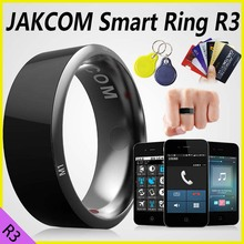 Jakcom Smart Ring R3 Hot Sale In Mobile Phone Lens As Zoom Lens For For Samsung Note 3 Mobile Lense Camera 12X Zoom Lens
