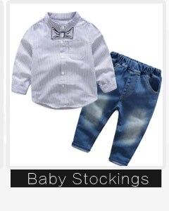 baby-clothing-set_07