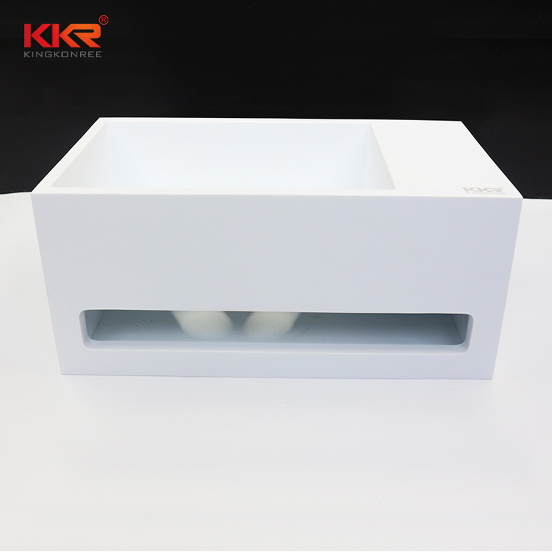 KKR-1105-A (4)