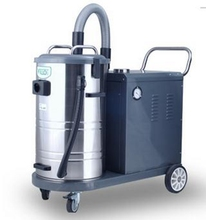 Industrial vacuum suction machine equipment vacuum cleaner  for dry and wet use  220V