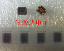 B82787C513H2 C513H 1812 51UH 0.2A EPCOS SMD common mode inductance of the coil manufacturers