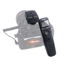 VILTROX JY-710 N1 2.4GHZ Wireless Remote Shutter Controller For Nikon D2 D200 D1h D300 D3 D700