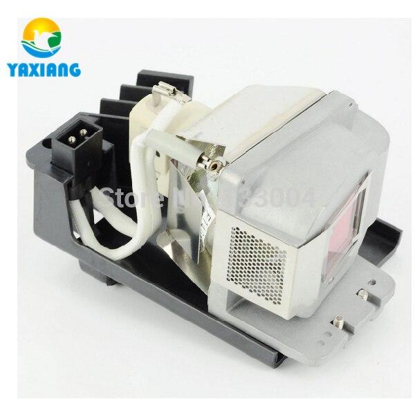 Compatible projector lamp RLC-037 for Viewsonic PJ560D PJ560DC PJD6240 ETC<br>