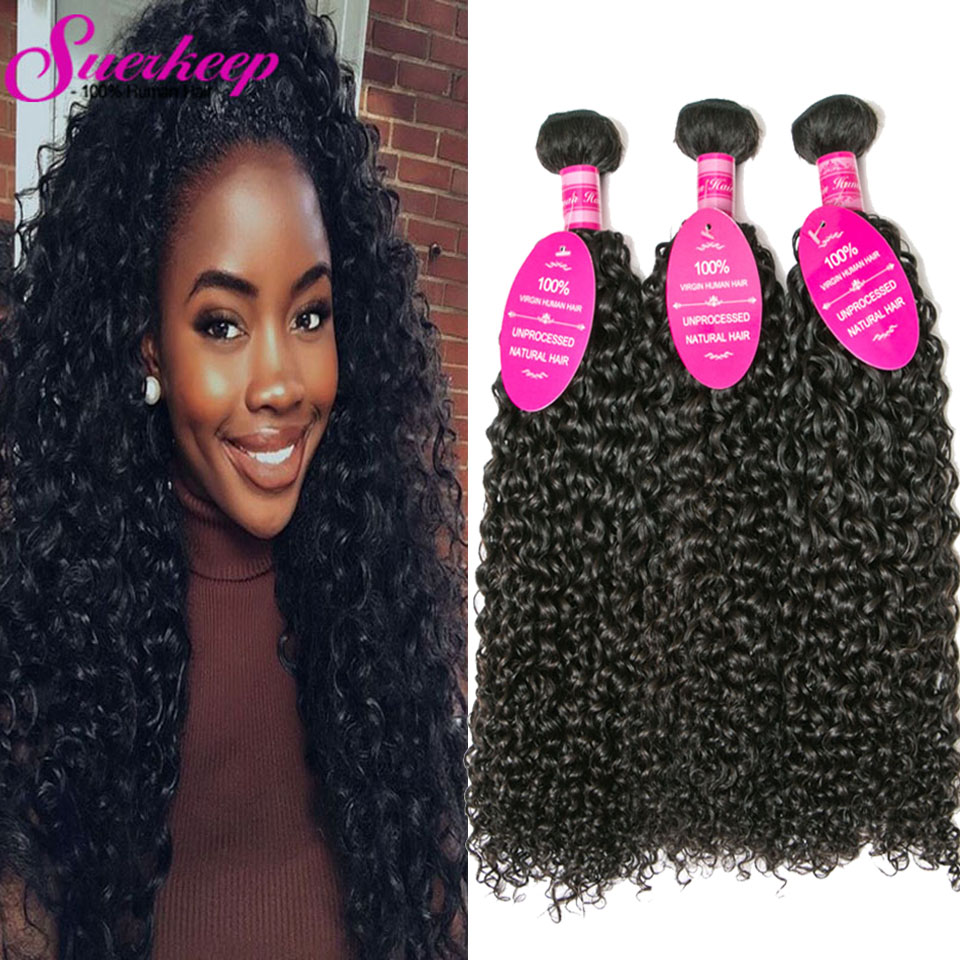 Malaysian Kinky Curly Hair Malaysian Kinky Curly Virgin Hair 3 Bundles Afro Kinky Curly Hair Curly Weave Human Hair Extensions<br><br>Aliexpress