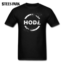 Buy T-Shirts Litecoin Hodl LTC Crypto Monnaie Blockchain Bitcoin BTC Ethereum T Shirt Man O Neck Short Sleeve Tees Adult Men Cotton for $12.98 in AliExpress store